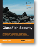 GlassFishSecurity.png